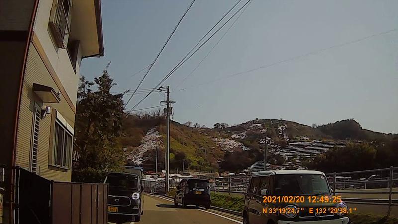 f:id:japan_route:20210623205508j:plain