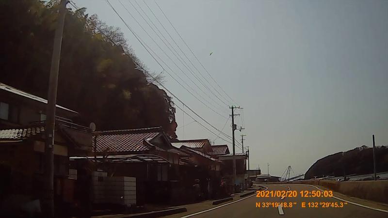 f:id:japan_route:20210623205525j:plain