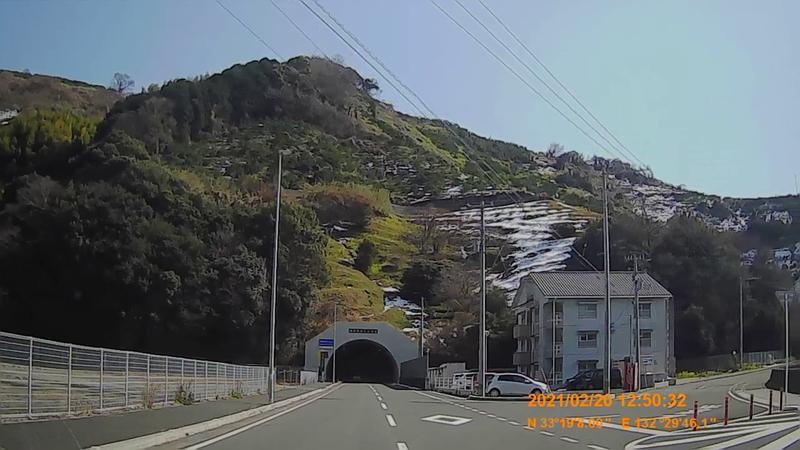 f:id:japan_route:20210623205535j:plain