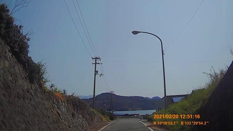 f:id:japan_route:20210623205553j:plain