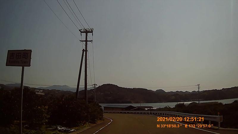 f:id:japan_route:20210623205558j:plain