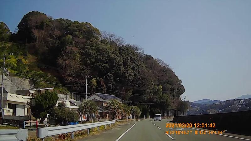 f:id:japan_route:20210623205603j:plain