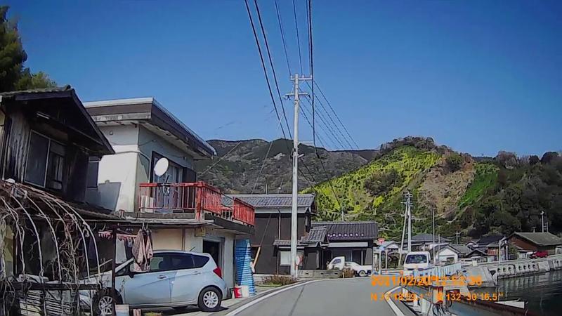 f:id:japan_route:20210623205631j:plain