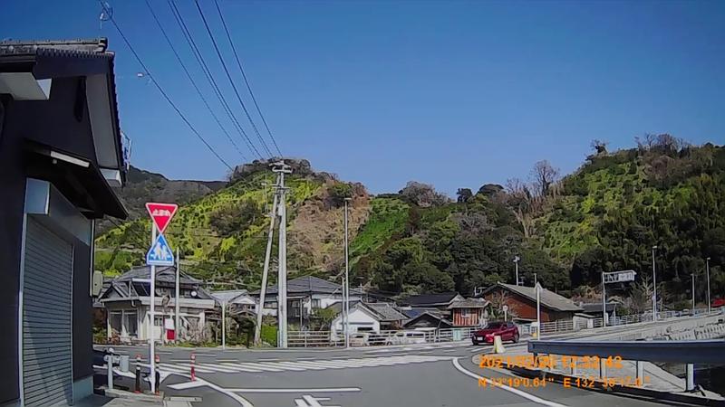 f:id:japan_route:20210623205636j:plain