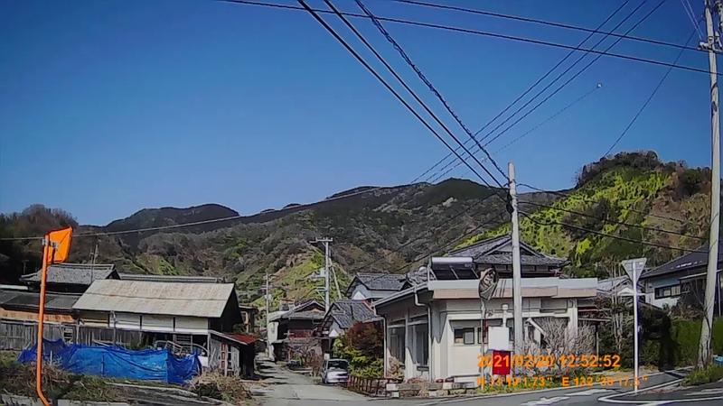 f:id:japan_route:20210623205641j:plain