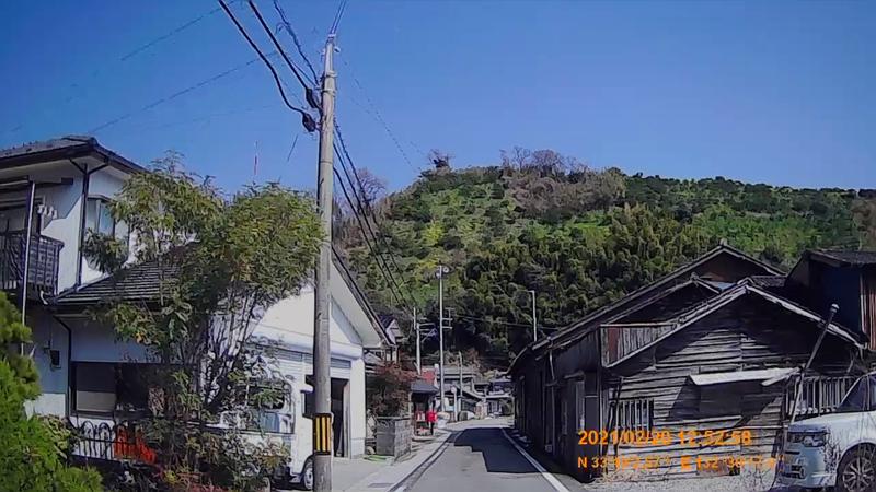 f:id:japan_route:20210623205648j:plain