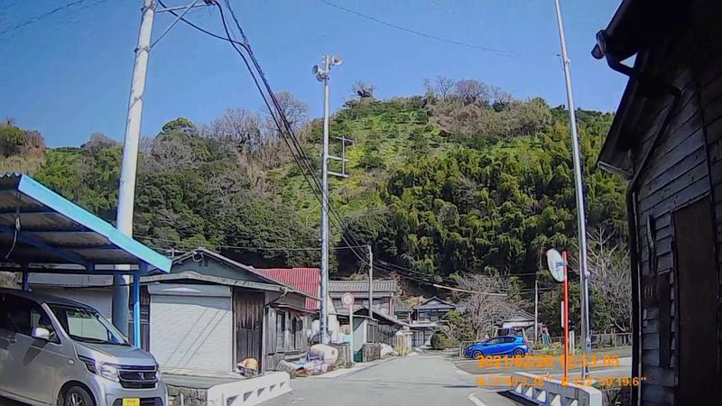 f:id:japan_route:20210623205653j:plain