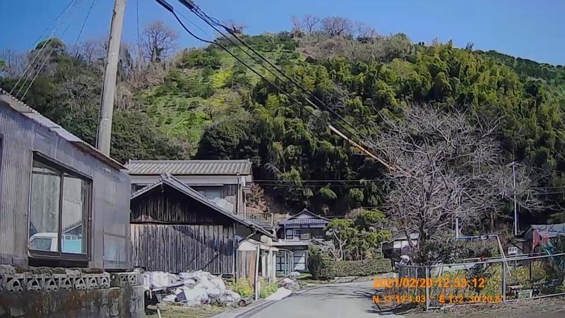f:id:japan_route:20210623205659j:plain