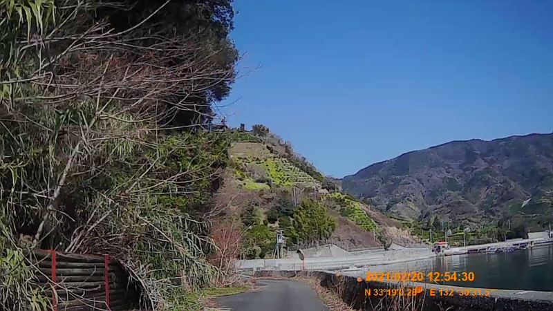 f:id:japan_route:20210623205752j:plain