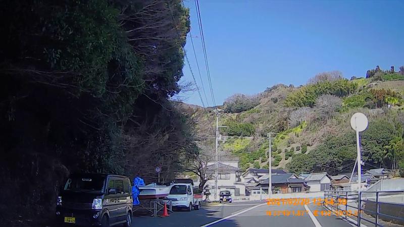 f:id:japan_route:20210623205757j:plain