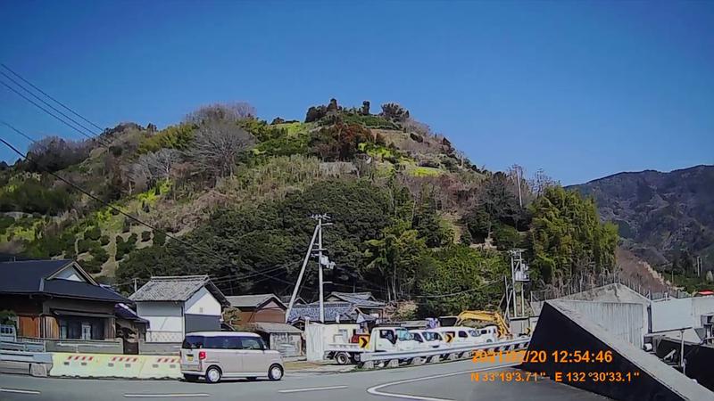 f:id:japan_route:20210623205804j:plain