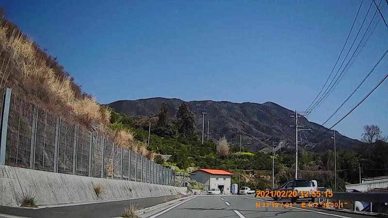 f:id:japan_route:20210623205809j:plain