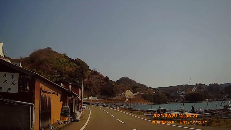 f:id:japan_route:20210623205829j:plain