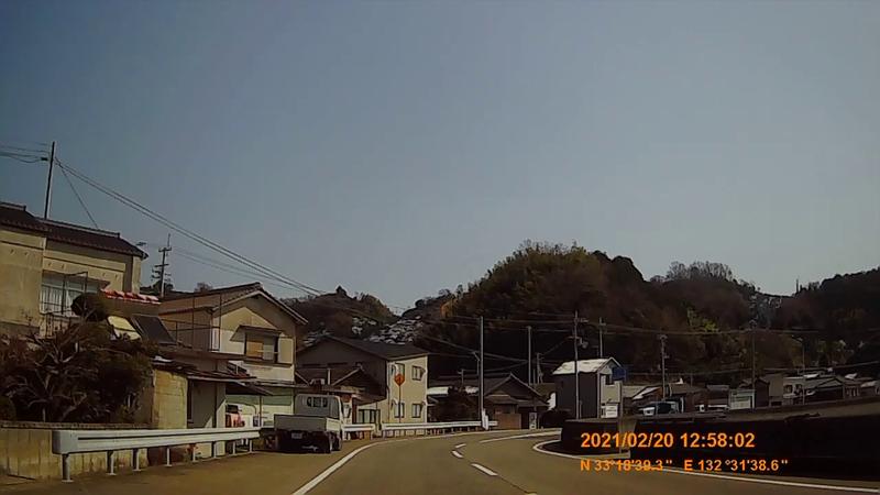 f:id:japan_route:20210623205840j:plain