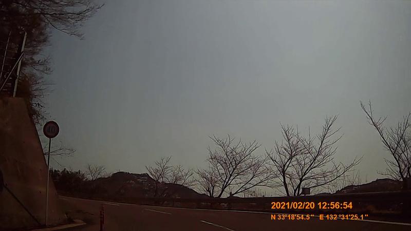 f:id:japan_route:20210623205845j:plain