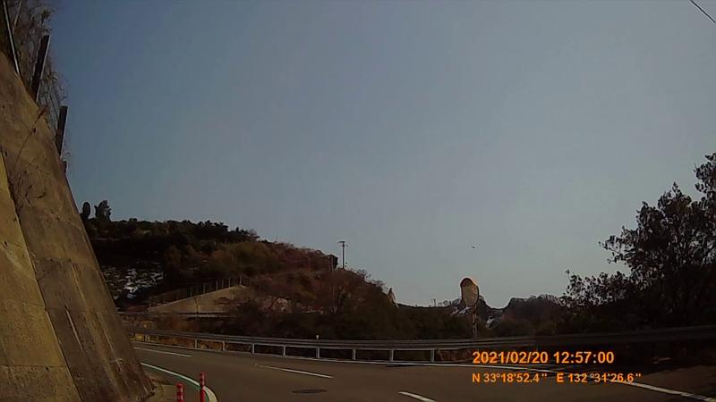 f:id:japan_route:20210623205850j:plain