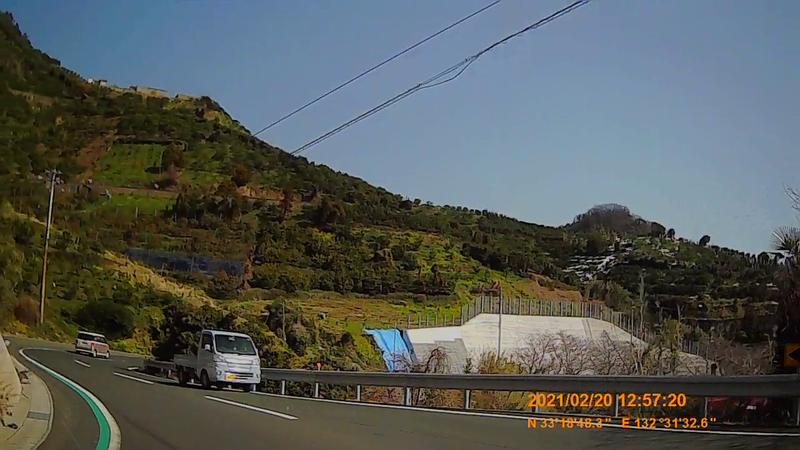 f:id:japan_route:20210623205908j:plain