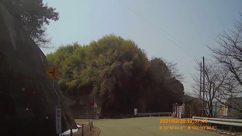 f:id:japan_route:20210623205922j:plain
