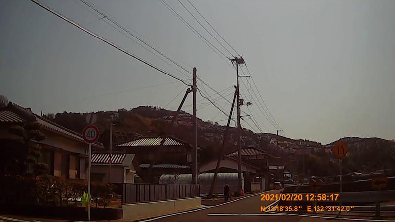f:id:japan_route:20210623205933j:plain