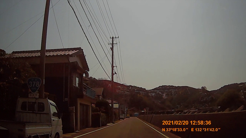 f:id:japan_route:20210623205938j:plain