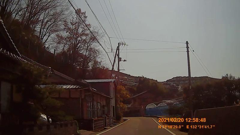 f:id:japan_route:20210623205945j:plain