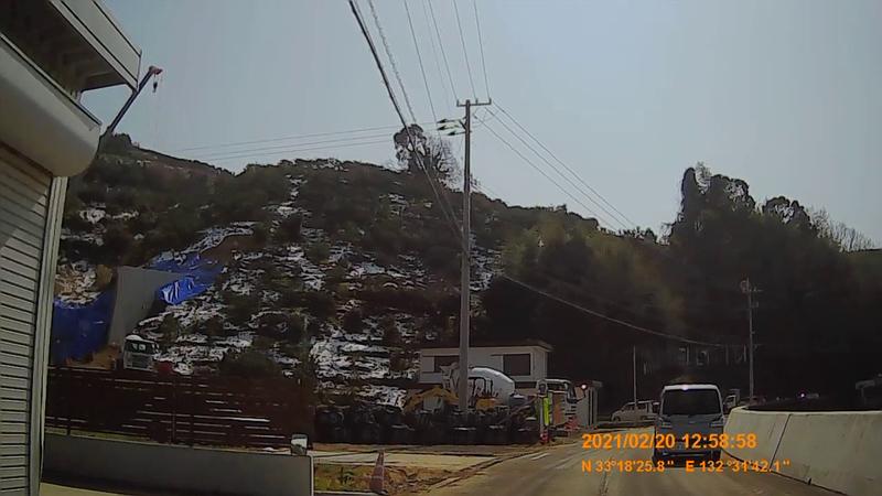 f:id:japan_route:20210623205956j:plain