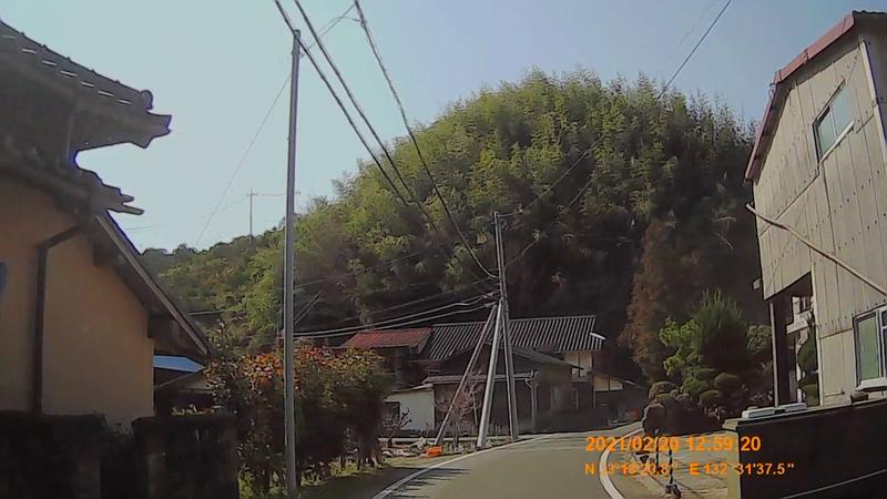 f:id:japan_route:20210623210004j:plain