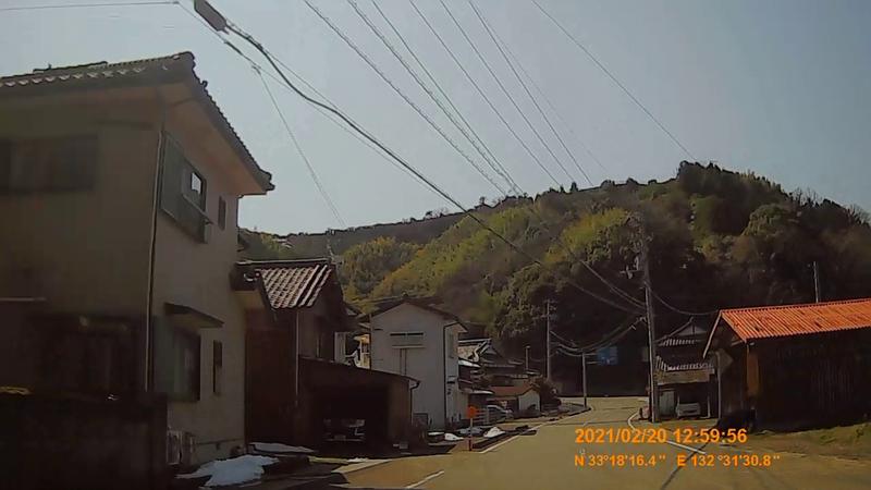 f:id:japan_route:20210623210028j:plain