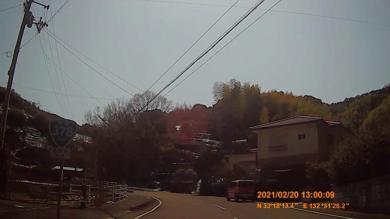 f:id:japan_route:20210623210037j:plain