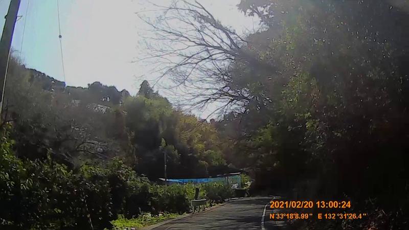 f:id:japan_route:20210623210049j:plain