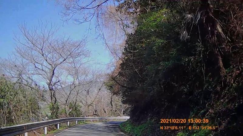 f:id:japan_route:20210623210113j:plain