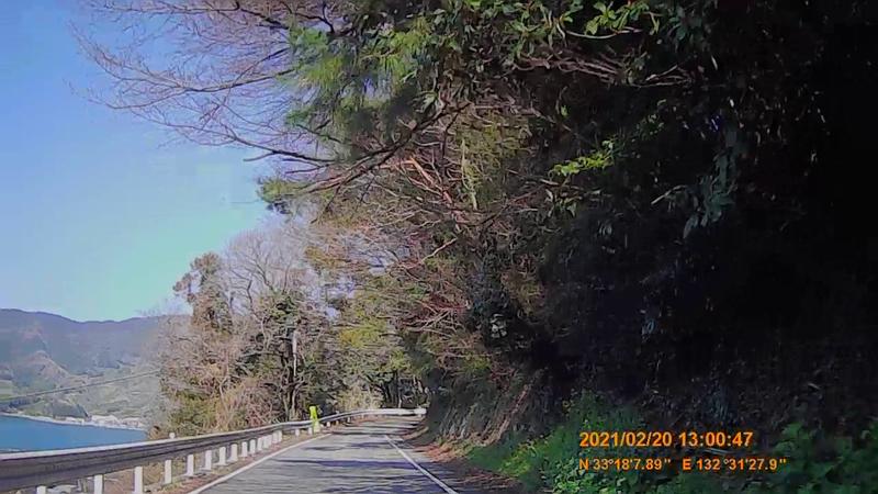 f:id:japan_route:20210623210119j:plain