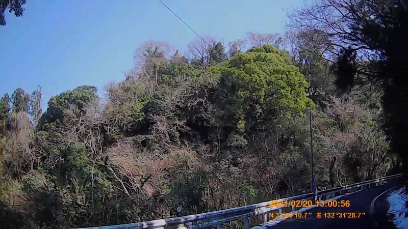 f:id:japan_route:20210623210130j:plain