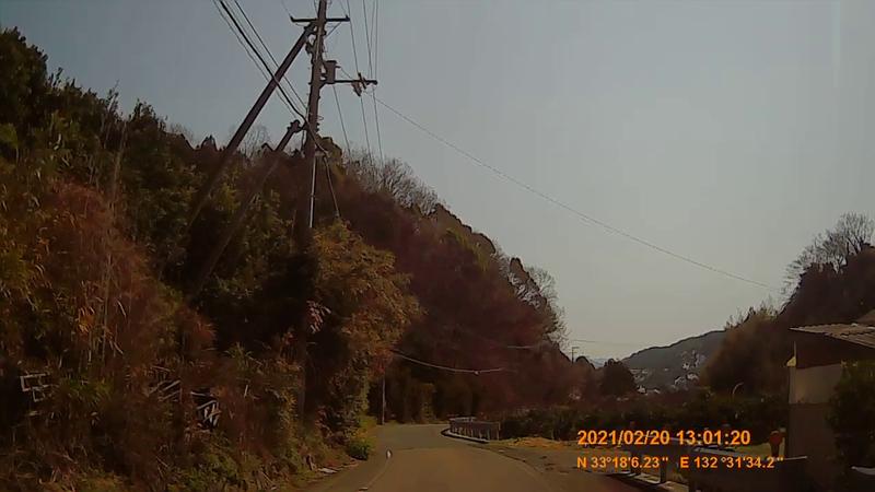 f:id:japan_route:20210623210142j:plain