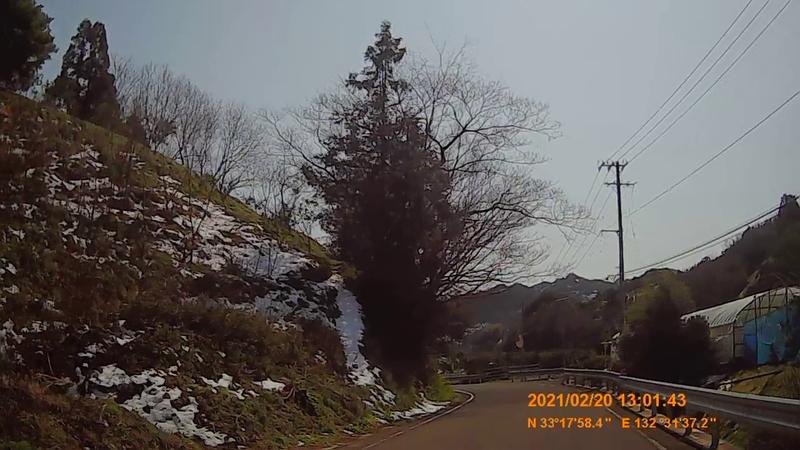 f:id:japan_route:20210623210153j:plain