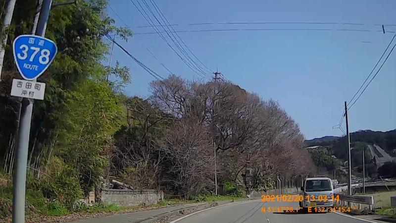f:id:japan_route:20210623210225j:plain