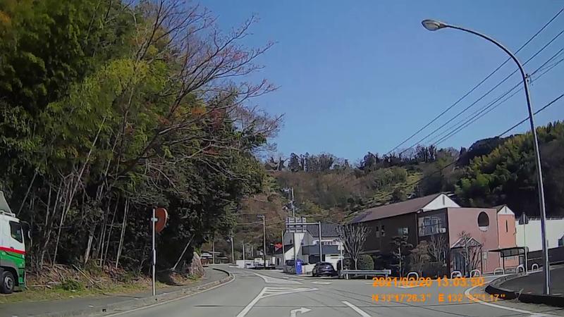 f:id:japan_route:20210623210236j:plain