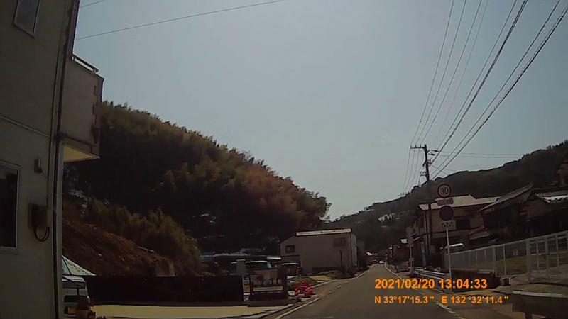 f:id:japan_route:20210623210247j:plain