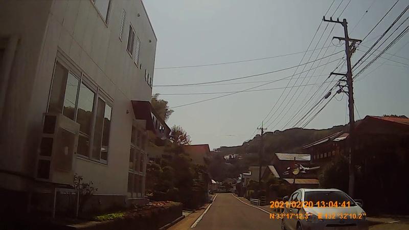 f:id:japan_route:20210623210252j:plain