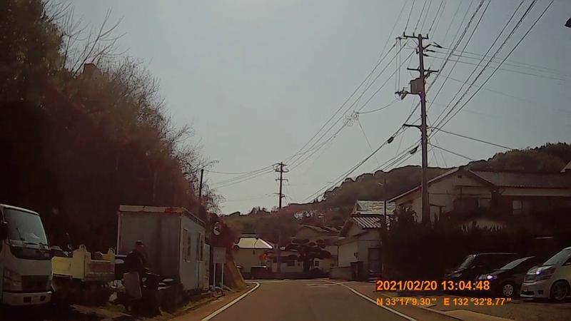 f:id:japan_route:20210623210258j:plain