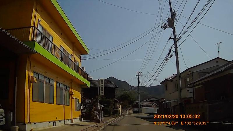 f:id:japan_route:20210623210304j:plain