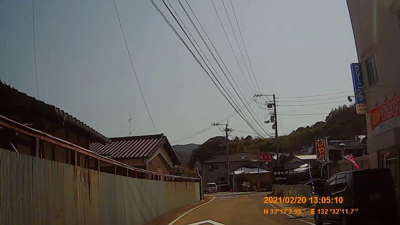 f:id:japan_route:20210623210309j:plain