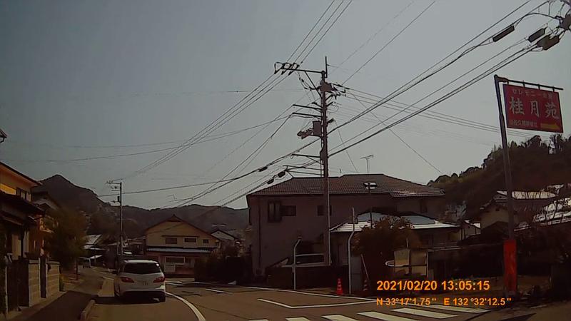 f:id:japan_route:20210623210314j:plain