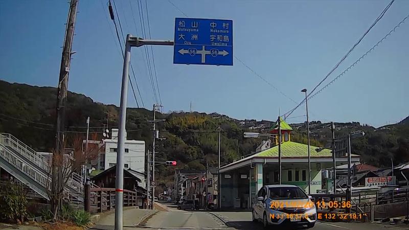 f:id:japan_route:20210623210319j:plain