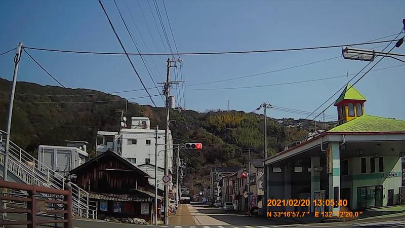f:id:japan_route:20210623210325j:plain