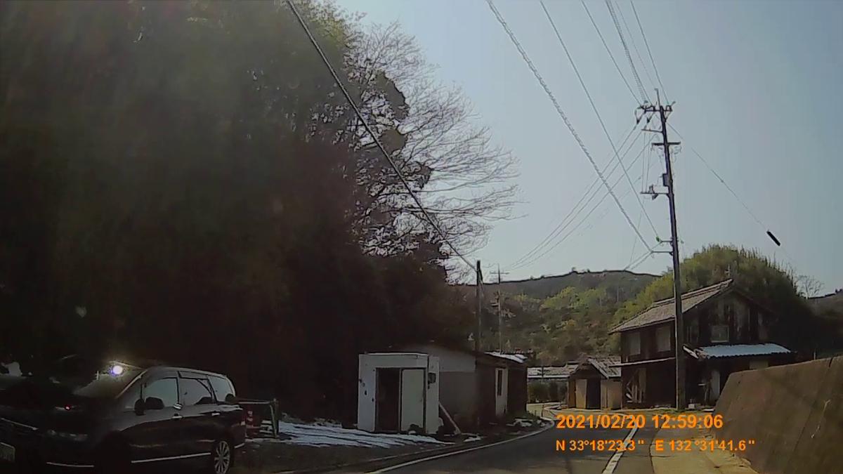 f:id:japan_route:20210623225824j:plain
