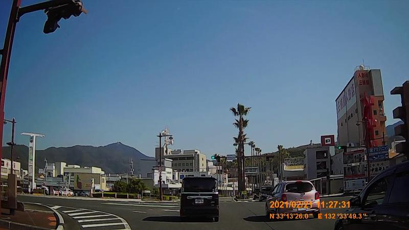 f:id:japan_route:20210627165514j:plain
