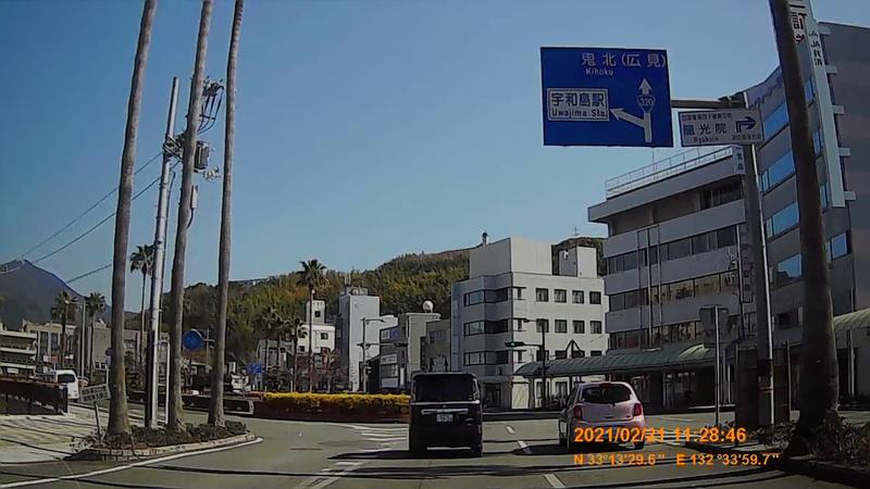 f:id:japan_route:20210627165525j:plain