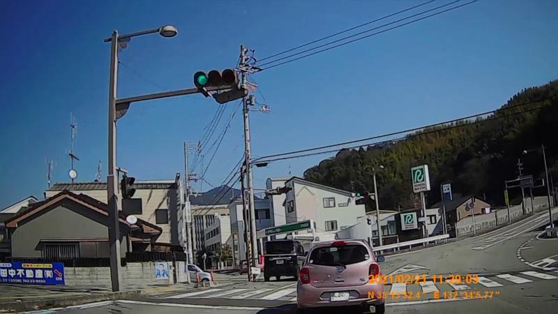 f:id:japan_route:20210627165538j:plain