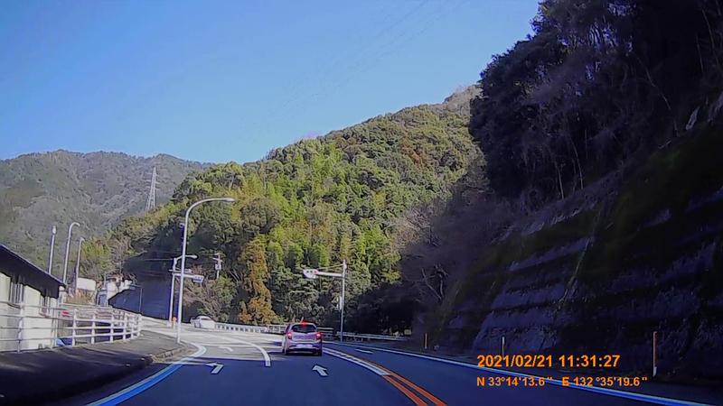 f:id:japan_route:20210627165604j:plain